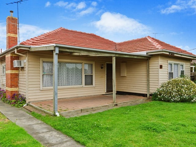 62 Wilsons Road, Newcomb, Vic 3219