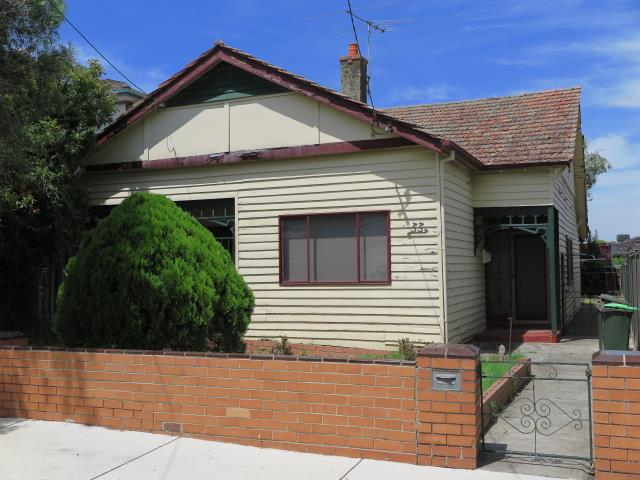 33 Richards Street, Coburg, Vic 3058