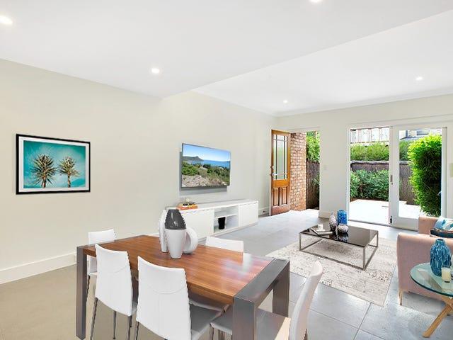 6/108A Beattie Street, Balmain, NSW 2041