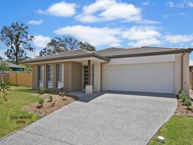 248 Jones Road, Bellbird Park, Qld 4300