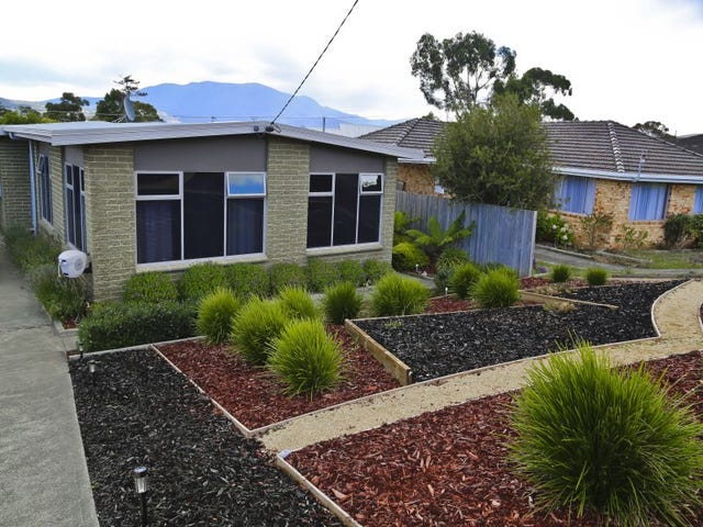 109 Carella Street, Howrah, Tas 7018
