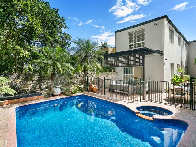 40 Blenheim Street, Queens Park, NSW 2022