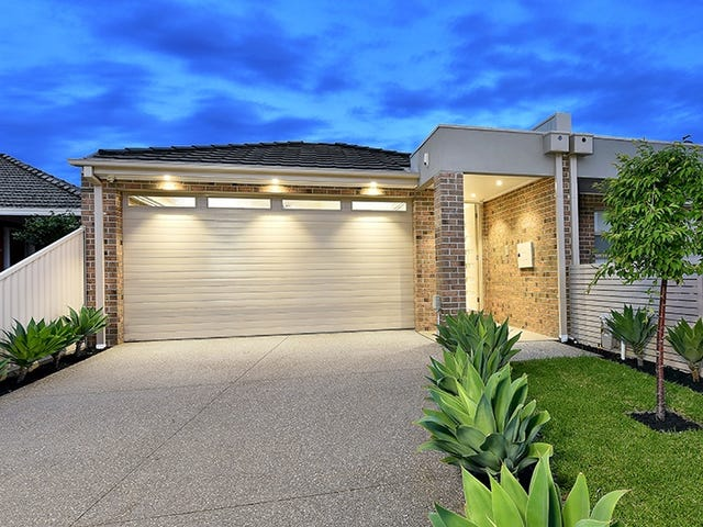 42A Walters Avenue, Airport West, Vic 3042