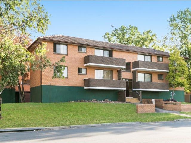 Unit 6, 52-56 Putland Street, St Marys, NSW 2760