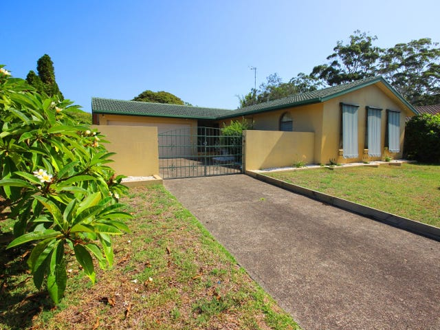 12 Treeview Place, Forster, NSW 2428