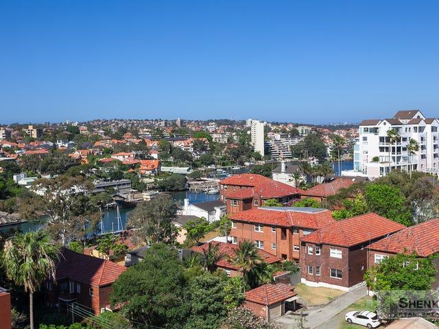 801/54 High St, North Sydney, NSW 2060