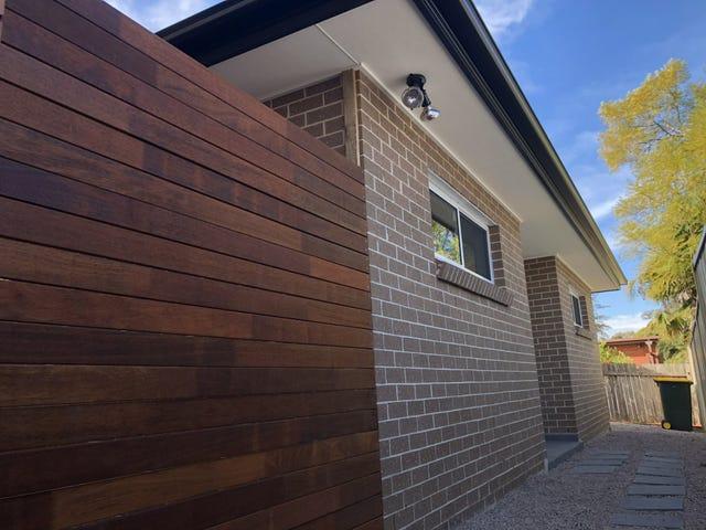 26a Elsom Street, Kings Langley, NSW 2147