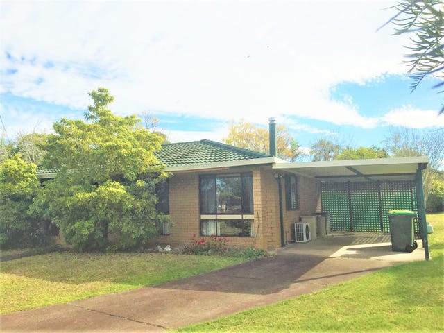 70 White Cross Road, Winmalee, NSW 2777