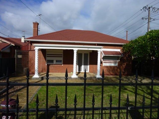 67 Victoria Street, Prospect, SA 5082