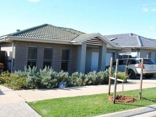 30 Queensberry Way, Blakeview, SA 5114