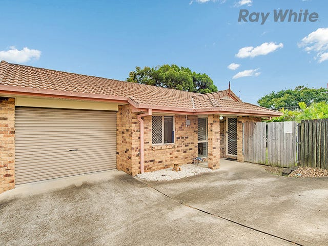 2/17 Henty Drive, Redbank Plains, Qld 4301