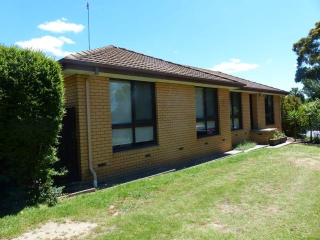 42 Kosciuszko Road, Thurgoona, NSW 2640