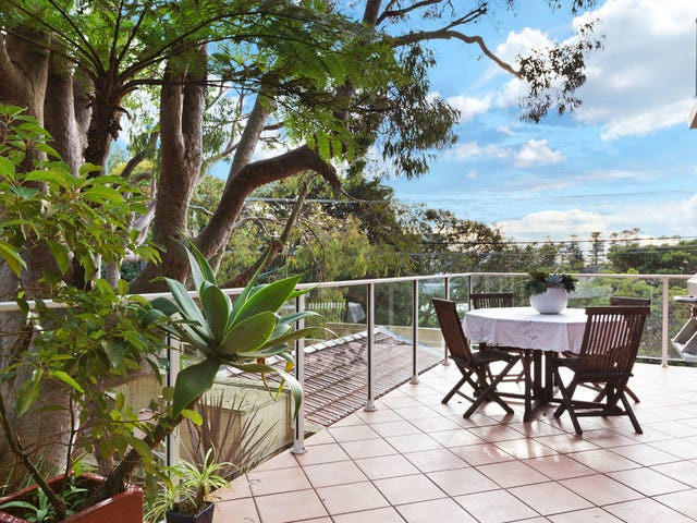 2/51a Kangaroo Street, Manly, NSW 2095