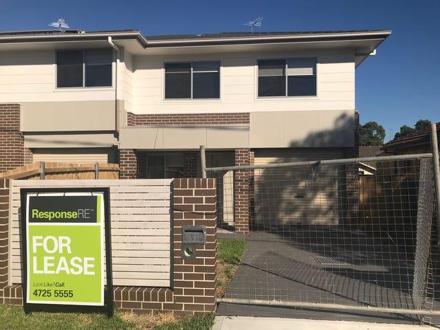 8/295 Jamison Road, Penrith, NSW 2750