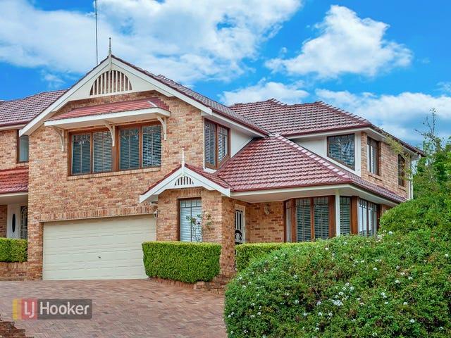 26B Linksley Avenue, Glenhaven, NSW 2156