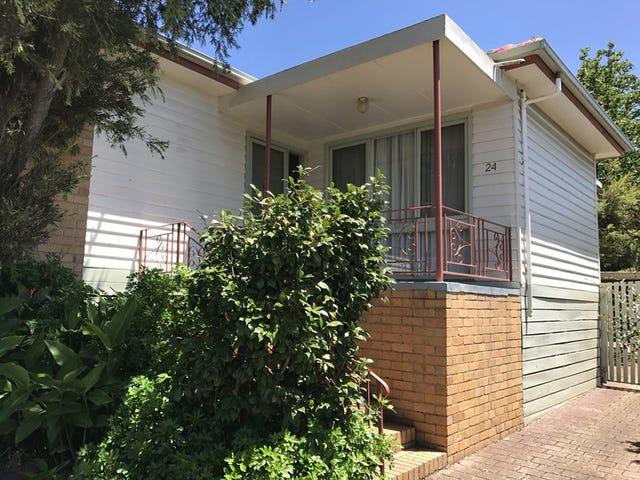 24 Stanley Street, Glenroy, Vic 3046