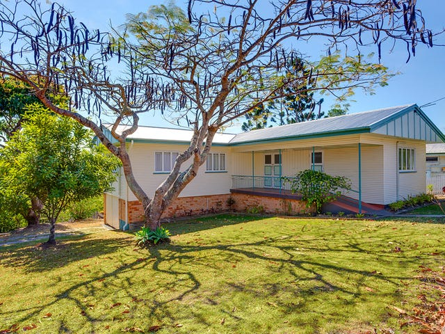 36 Parsons Road, Gympie, Qld 4570