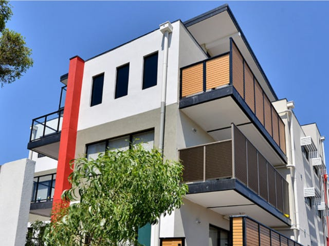 3/38 King Street, Dandenong, Vic 3175