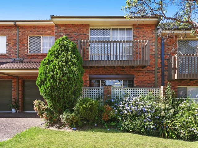 2/13 Polo Street, Revesby, NSW 2212