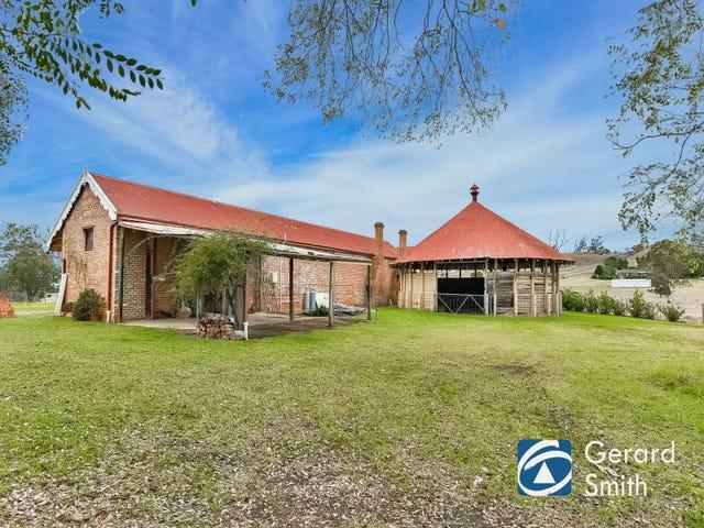 370 Wilton Park Road, Wilton, NSW 2571