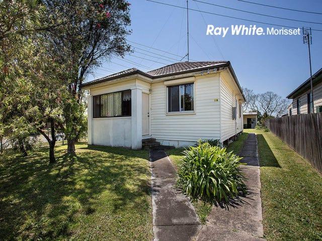 118 Bridge Street, Morisset, NSW 2264