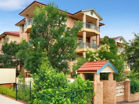 13/59-61 Marsden Street, Parramatta, NSW 2150