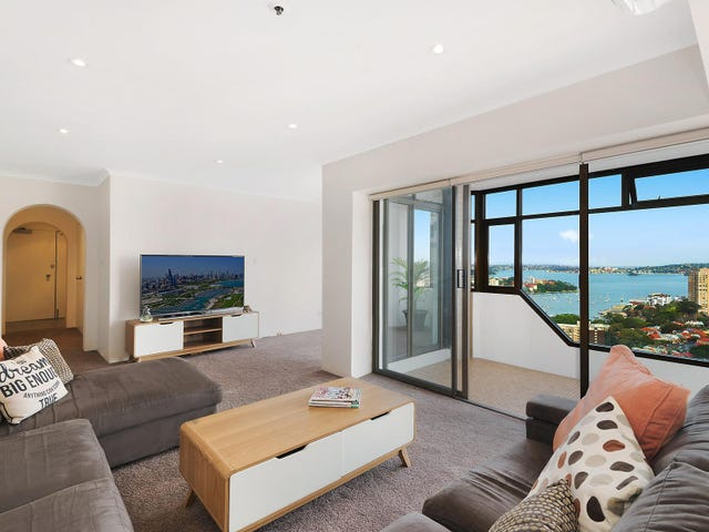 60/171 Walker Street, North Sydney, NSW 2060