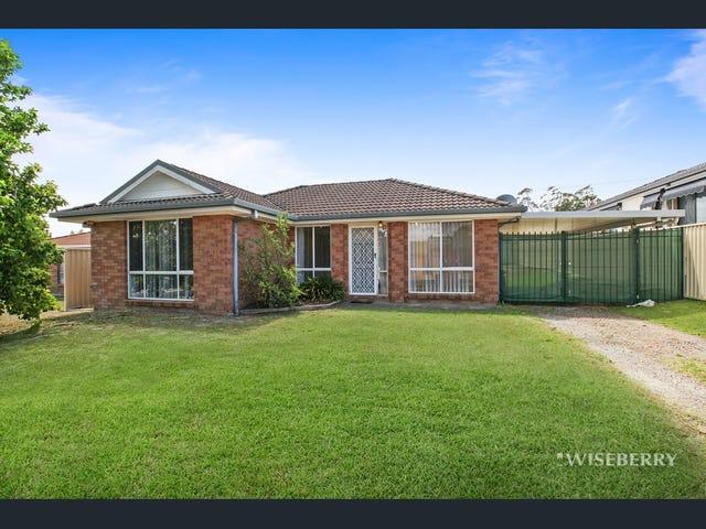 4 Rosella Circuit, Blue Haven, NSW 2262