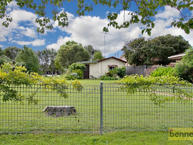 14 Woods Road, South Windsor, NSW 2756