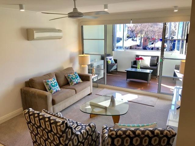 106/7-9 Abbott Street, Cammeray, NSW 2062
