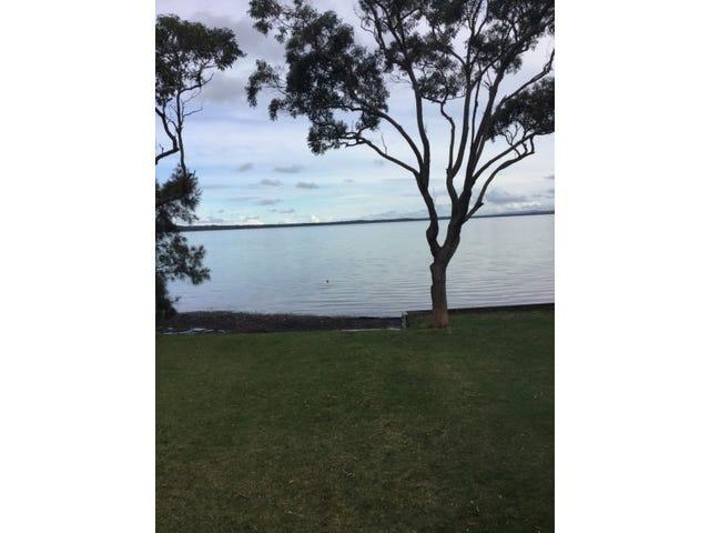 187 Naval Pde, Erowal Bay, NSW 2540
