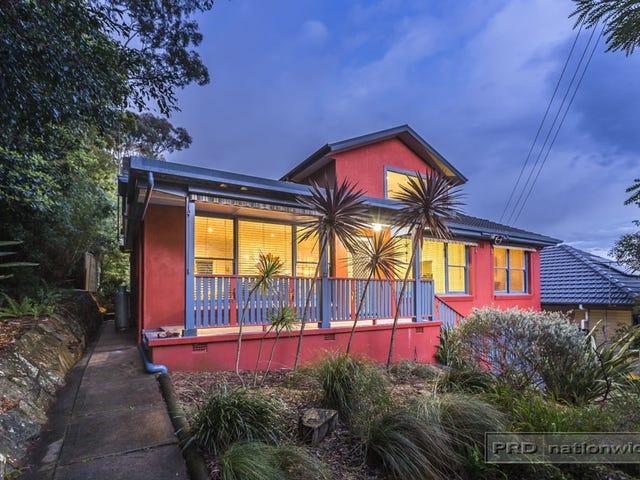 30 Lees Street, Charlestown, NSW 2290