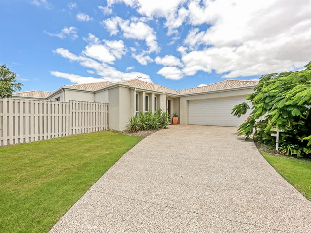 3 Dalkeith Court, Fitzgibbon, Qld 4018