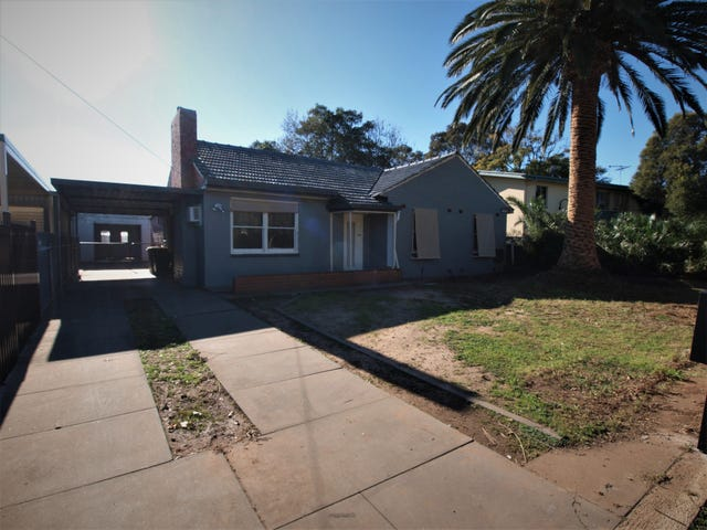 29 Stockton Street, Elizabeth, SA 5112