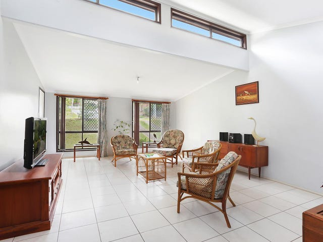 74 Wimborne Road, Alexandra Hills, Qld 4161