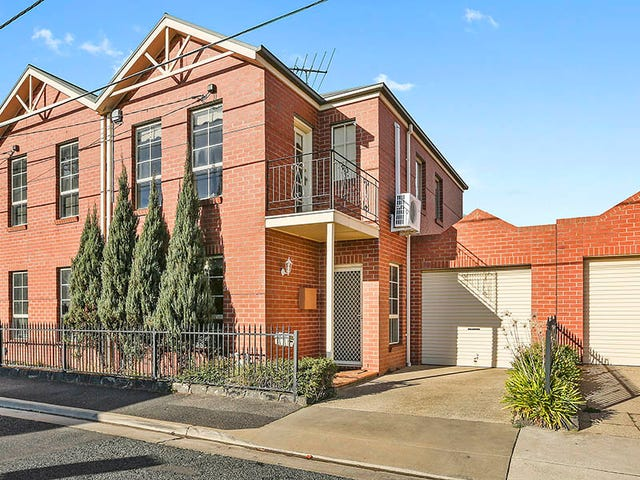 41 Spring Street, Geelong West, Vic 3218
