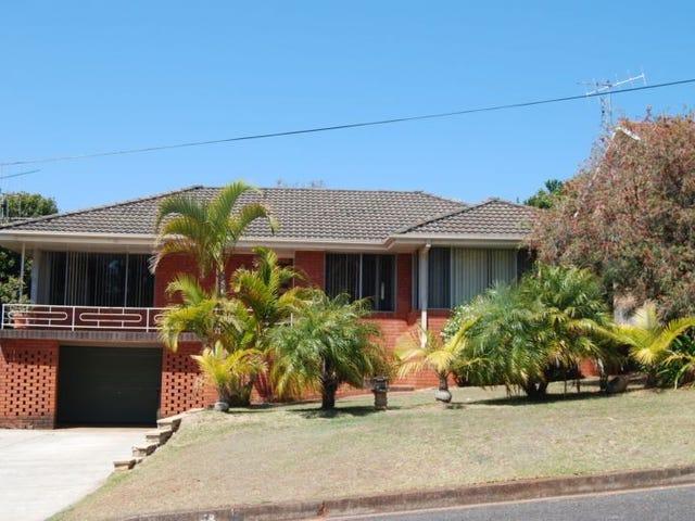 12 Regent Street, Port Macquarie, NSW 2444
