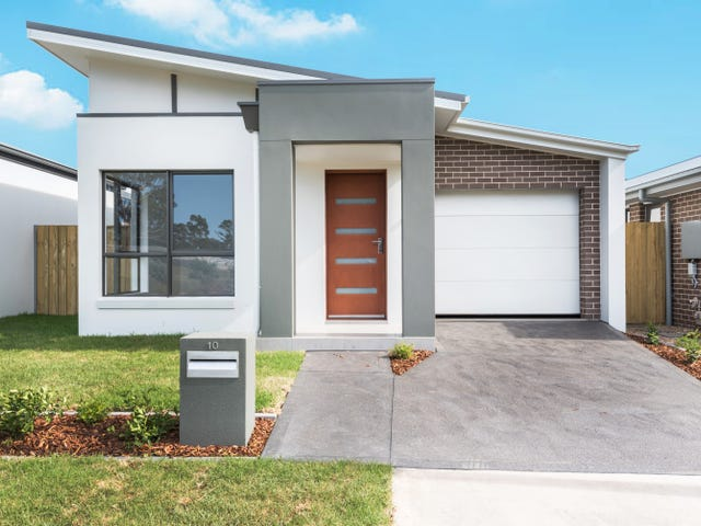 10 Watervale Ave, Catherine Field, NSW 2557