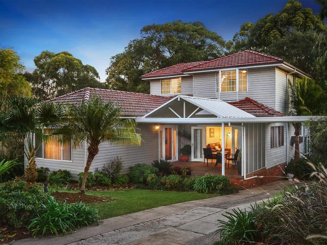 16 Lock Street, Ryde, NSW 2112