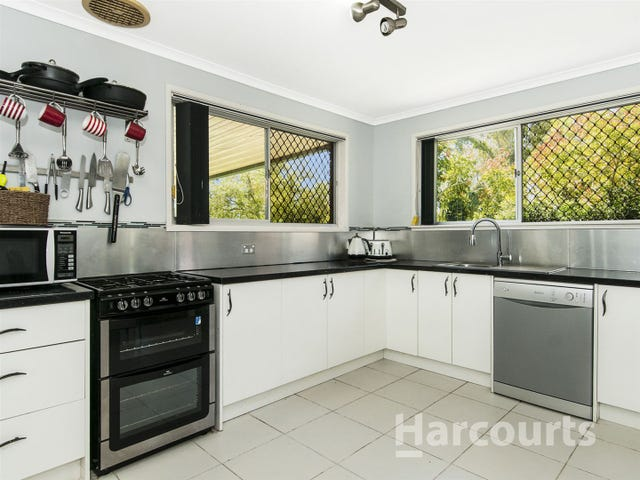 151 New Beith Road, Greenbank, Qld 4124