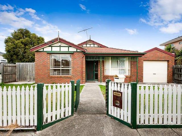 1/47 Melbourne Avenue, Glenroy, Vic 3046