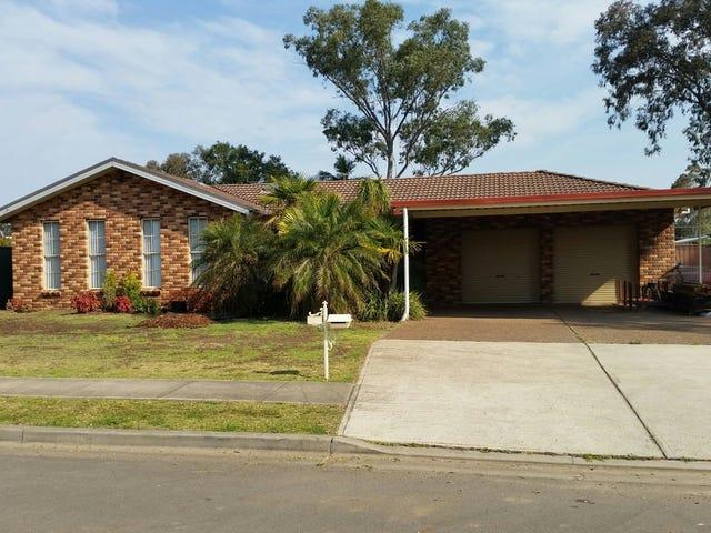 8 Flora Street, Plumpton, NSW 2761