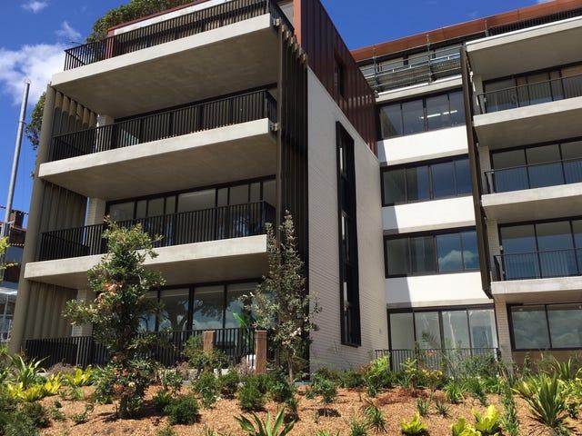 101/100-102 Elloitt Street, Balmain, NSW 2041