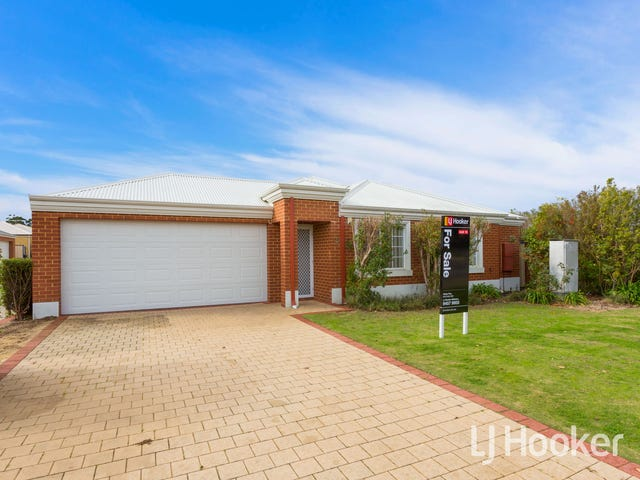 Unit 15/41-43 Sixth Road, Armadale, WA 6112