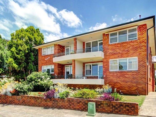 4/13 Rosa Street, Oatley, NSW 2223