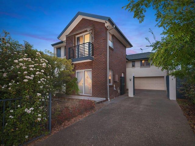 5 Stansfield Avenue, Bankstown, NSW 2200