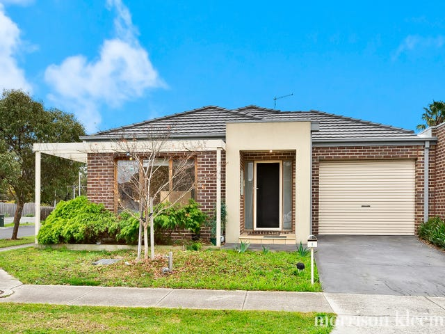 1 Burnside Way, Mernda, Vic 3754