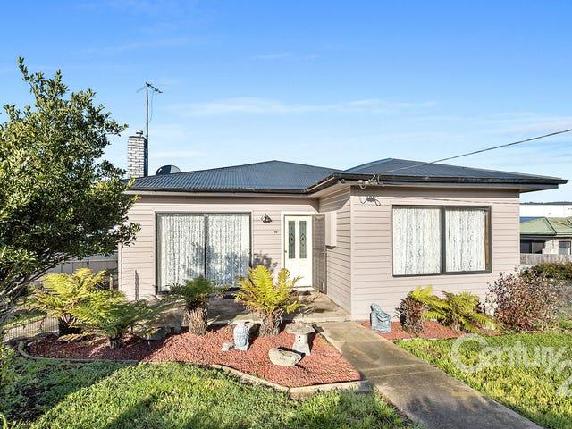 39 Elizabeth Street, Devonport, Tas 7310