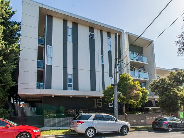 204/15-21 Harrow Street, Box Hill, Vic 3128