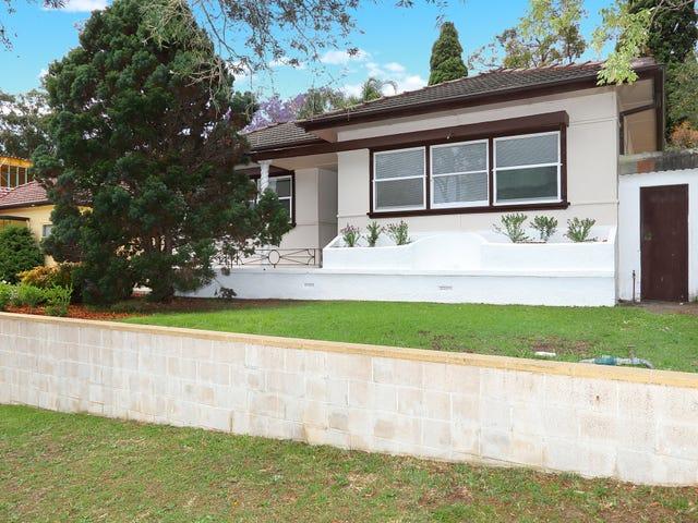 19 Ballantyne Road, Mortdale, NSW 2223